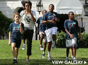 michelle-obama-workout