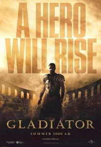 gladiator-movie-poster-500w