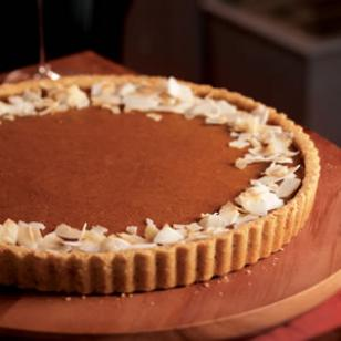 Healthsgiving: Recipes for a Healthy Thanksgiving | WomenOnTheFence ...