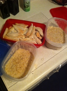 food prep 3