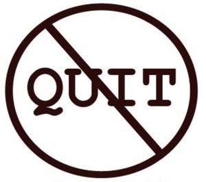 never-quit1