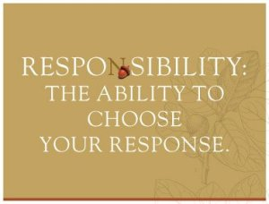 responsibility11-2